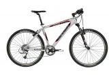 Горный велосипед Merida Matts Speed-v (2006)
