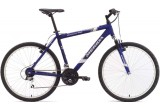 Горный велосипед Merida Kalahari 500 SX (2004)