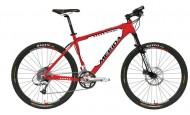 Горный велосипед Merida Matts Special Edition-d (2006)