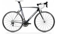 Шоссейный велосипед Merida Reacto 904-30 (2012)