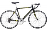 Шоссейный велосипед Merida Road 850-14 (2005)