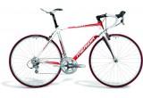 Шоссейный велосипед Merida Road Race HFS 904-COM (2010)