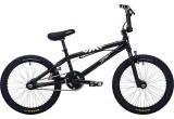 Экстремальный велосипед Merida Bread 1 (2007)