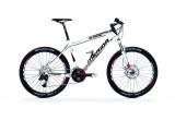 Горный велосипед Merida O.NINE 2000-D (2011)