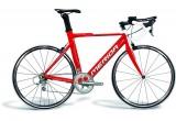 Шоссейный велосипед Merida WARP 4 (2009)