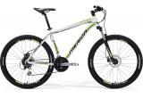 Горный велосипед Merida MATTS 40-D (2013)