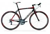 Шоссейный велосипед Merida Race Lite 903-com (2012)