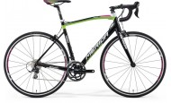 Шоссейный велосипед Merida Ride 94 (2014)