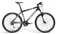 Горный велосипед Merida Matts TFS XC 700-V (2010)