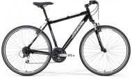 Городской велосипед Merida CROSSWAY 40-V (2013)