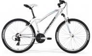 Женский велосипед Merida JULIET 10-V (2013)