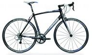 Шоссейный велосипед Merida Ride Lite 95-com (2012)