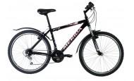 Горный велосипед Merida M 70 Alu Sx (2006)