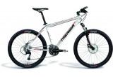 Горный велосипед Merida Matts TFS XC 100-D (2009)