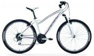 Женский велосипед Merida Juliet 40-V (2012)