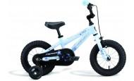 Детский велосипед Merida Dakar 612-Coaster Boy (2010)