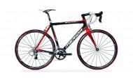 Шоссейный велосипед Merida SCULTURA Evo 905-com (2011)