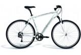 Городской велосипед Merida Crossway 60-V (2010)