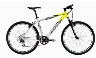 Горный велосипед Merida Matts Sport 100 (2004)
