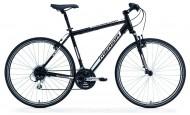 Городской велосипед Merida Crossway 40-V (2012)