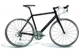 Шоссейный велосипед Merida Road RIDE 903-27 (2009)