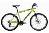 Горный велосипед Merida Kalahari 580 Disc (2005)