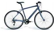 Городской велосипед Merida Crossway TFS 700-R (2010)