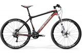 Горный велосипед Merida O.NINE PRO 3000-D (2013)