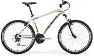 Горный велосипед Merida MATTS 40-V (2013)