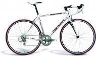 Шоссейный велосипед Merida Road Race 901-18 (2009)