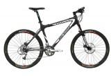 Горный велосипед Merida Carbon Special Edition-d (2006)