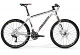 Горный велосипед Merida MATTS LITE XT-M (2013)