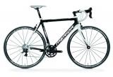 Шоссейный велосипед Merida Scultura Evo 904-com (2012)