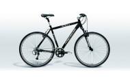 Городской велосипед Merida Crossway TFS 500-V (2008)