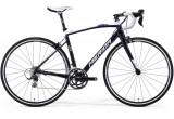 Женский велосипед Merida Ride Juliet 94 (2014)