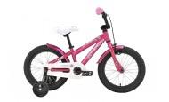 Детский велосипед Merida DAKAR 616 GIRL (2013)