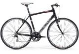 Городской велосипед Merida SPEEDER T3 (2013)