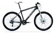 Горный велосипед Merida O.Nine Pro 1000-D (2012)
