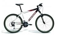 Горный велосипед Merida SUB 40-V (2008)