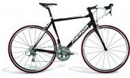 Шоссейный велосипед Merida Road RIDE 903-27 (2010)