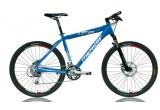 Горный велосипед Merida Matts Tfs 900-d (2007)