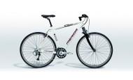 Городской велосипед Merida Crossway HFS 3000-VR (2008)