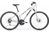 Женский велосипед Merida CROSSWAY 20-MD LADY (2013)