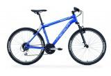 Горный велосипед Merida Matts 40-V (2012)