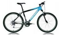 Горный велосипед Merida SUB 60-v (2007)