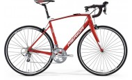Шоссейный велосипед Merida Ride 93 (2014)