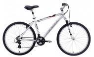 Горный велосипед Merida Kalahari 570 SX Comfort (2005)
