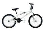 Экстремальный велосипед Merida Brad 1 Team (2008)