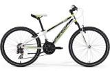 Подростковый велосипед Merida DAKAR 624 BOY (2013)