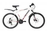 Горный велосипед Merida M90-D (2011)
